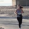 marathon_2579