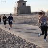 marathon_2580
