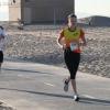 marathon_2583