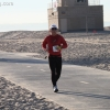 marathon_2585