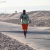 marathon_2586