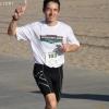 marathon_2983