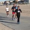marathon_2991