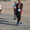 marathon_2993