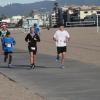 marathon_3000