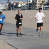 marathon_3002