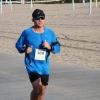 marathon_3004