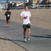 marathon_3011
