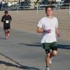 marathon_3012