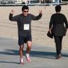 marathon_3013