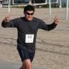 marathon_3016