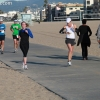 marathon_3017