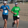 marathon_3023