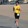marathon_3032