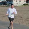 marathon_3036