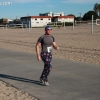 marathon_3040