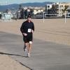 marathon_3042