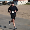 marathon_3044