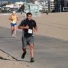 marathon_3049