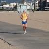 marathon_3051