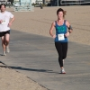marathon_3053