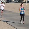 marathon_3054