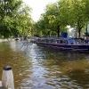 amsterdam_0528