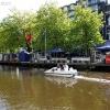 amsterdam_0530