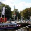 amsterdam_0532