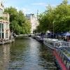 amsterdam_0547