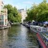 amsterdam_0548