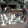 amsterdam_0550