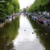 amsterdam_0553