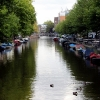 amsterdam_0554
