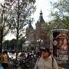 amsterdam_0556