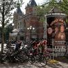 amsterdam_0557