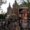 amsterdam_0558