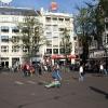 amsterdam_0559