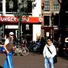 amsterdam_0560
