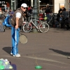 amsterdam_0561