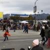 2013roseparade_7365