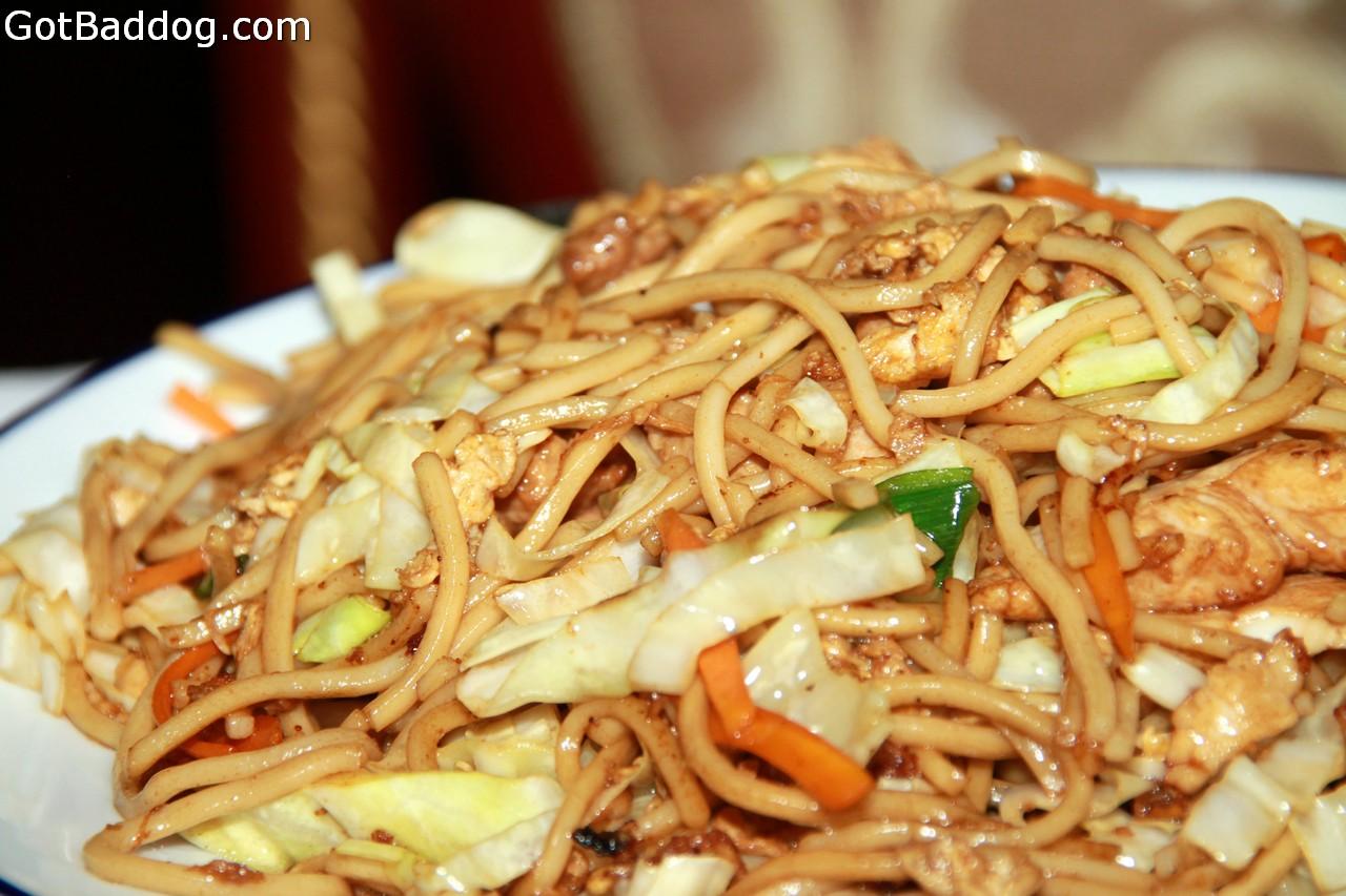 chinesefood_3784