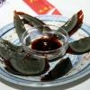 chinesefood_3772