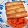 chinesefood_3776