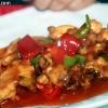 chinesefood_3782