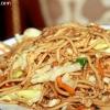 chinesefood_3783
