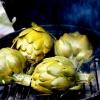 artichokes2