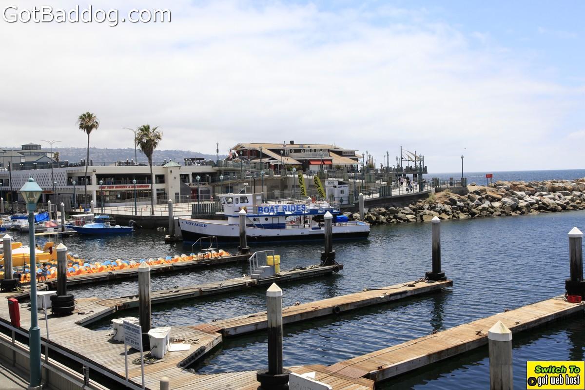 pier-boardwalk_1166
