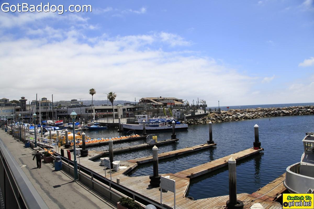 pier-boardwalk_1167