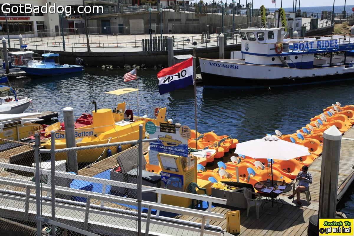 pier-boardwalk_1168